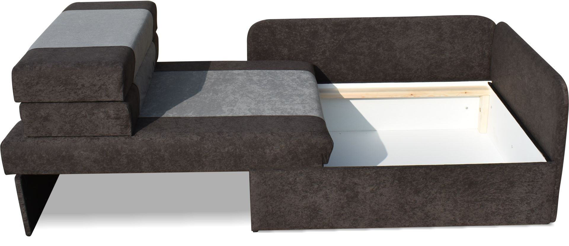 Sofa dla dzieci Latt
