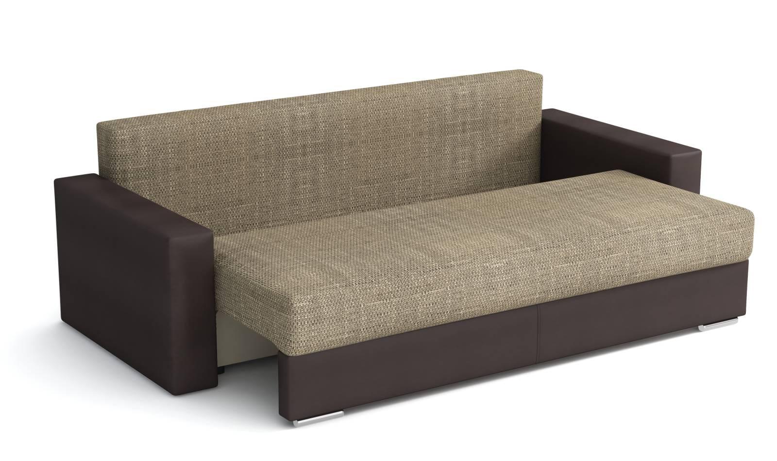 Kanapa Z Funkcją Spania Sofa Rozkładana Bird Klass Bird Meble