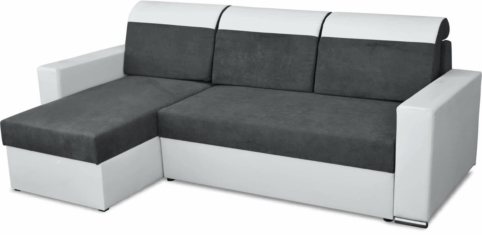 naro nik z funkcj spania zmywalny bird roller bird meble. Black Bedroom Furniture Sets. Home Design Ideas