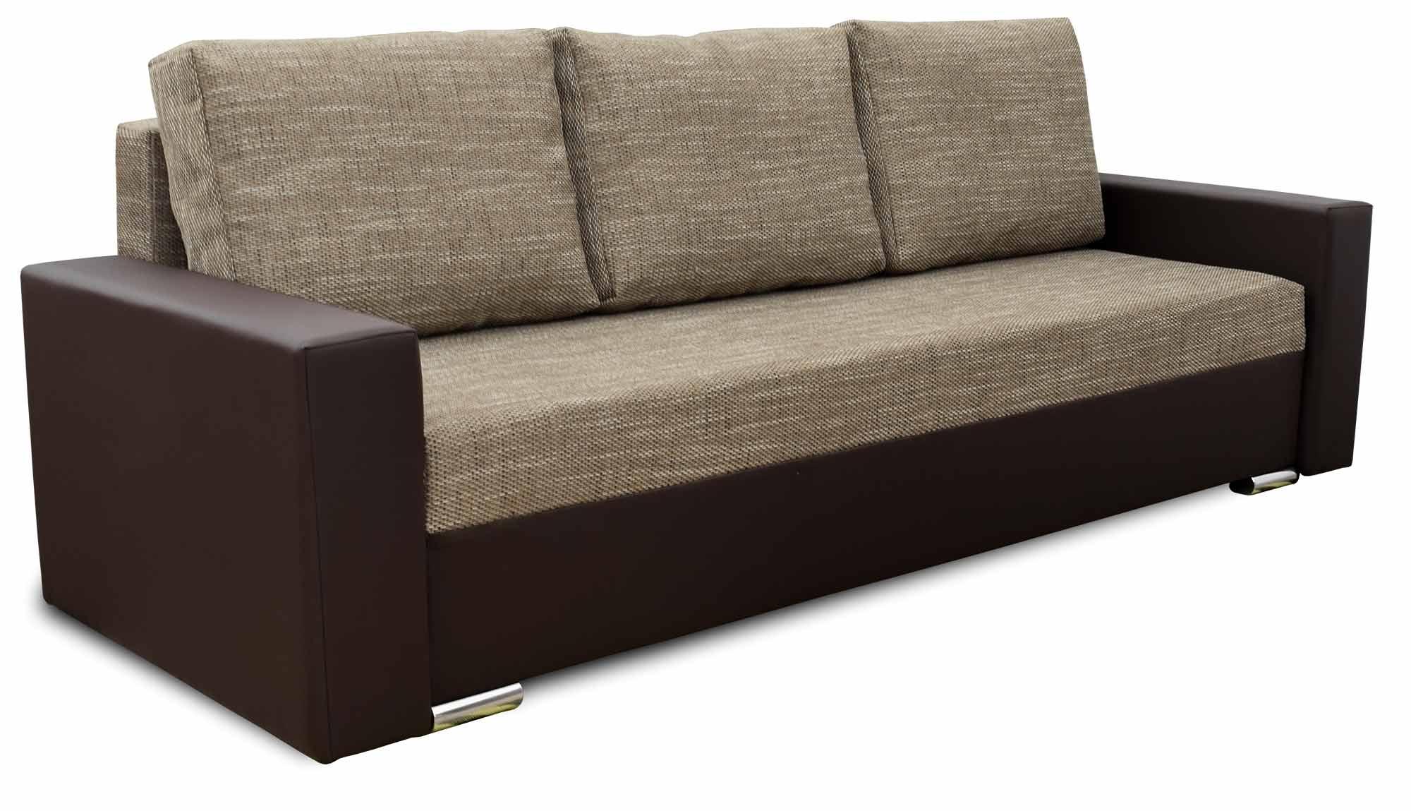Spania Sofa Rozkładana Bird Kl